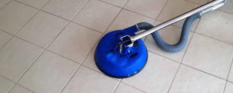 Tile And Grout Cleaning Osborne Park